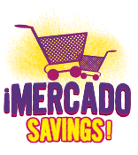 Mercado Savings Case Study